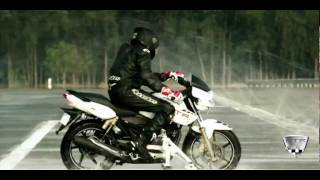 tvs apache xventure180 price spec reviews promo for december 2018