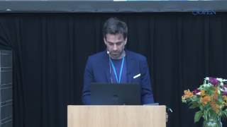The Effect Of Psilocybin On Personality In Patients  With Major Depression  David Erritzoe