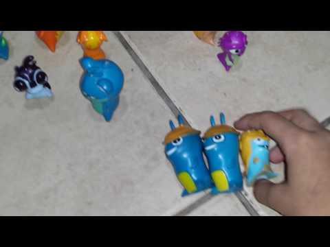 Babosas все видео по тэгу на igrovoetv online