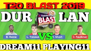 T20 Blast 2019 Live Streaming | Live Cricket Today Match - Thủ thuật