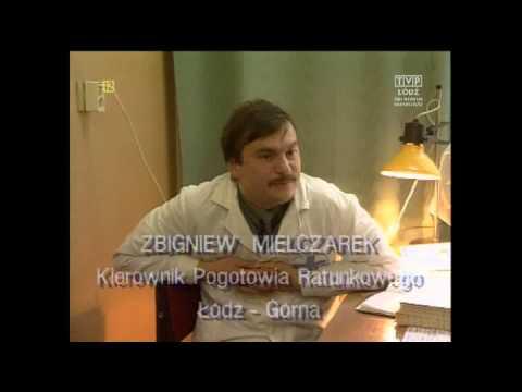 Bezpieczeństwo rosyjskim. alkoholizm