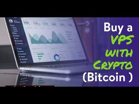 Legjobb bitcoin platform szingapúr