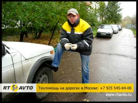 Мультик джеки чан талисманы 1 сезон