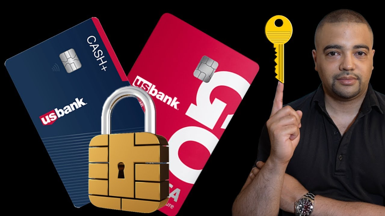 Guaranteed Credit Cards 101 - Everything You Need To Know thumbnail