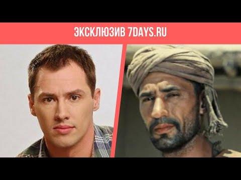 ЭКСКЛЮЗИВ: Близкие Спартака Мишулина подтвердили, что Тимур Еремеев его сын | 7days.ru (видео)