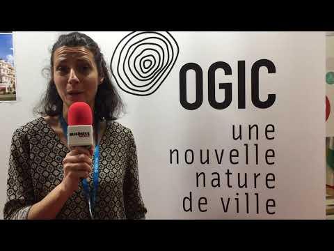 «Ogic est une entreprise en forte croissance»