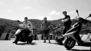 preview picture of video '1. Matsu'
