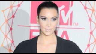 Kim Kardashian may drop Instagram - Page Six - New York Post