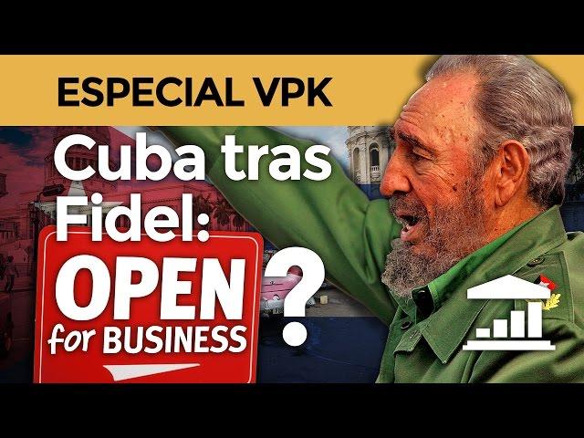 Raúl Castro videó kiejtése Spanyol-ben