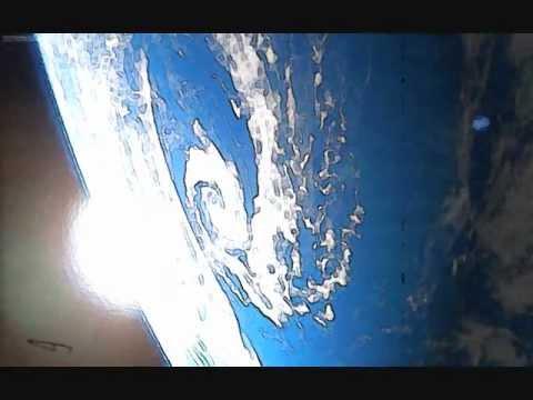 Signal (video)