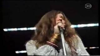 Janis Joplin - Maybe - Live (live in germany '69)