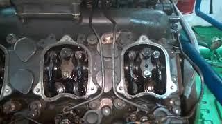 8dc9 engine valve clearance - मुफ्त ऑनलाइन