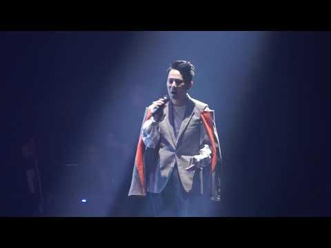 张信哲《未来式北京演唱会》终于等到你