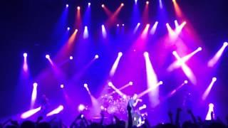 Starshines 311 ATL 7/21/2013