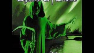 Children Of Bodom - Silent Night, Bodom Night