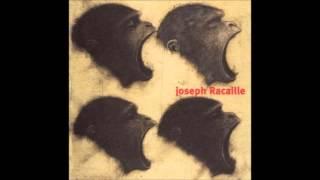 Joseph Racaille - Maud l'Esquimaude