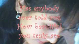 Keep Believing by Aaron Carter with Lyrics