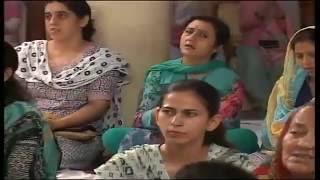 Shreemad Bhagwat Katha - Pundrik Goswami ji Maharaj - Shree Mahakali mandir (Chandigarh)-Day 3