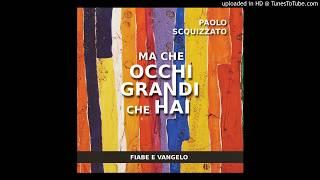 """""""Ma Che Occhi Grandi Che Hai"""". Dialogo Con Armando Buonaiuto"""