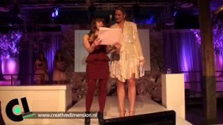 Holland Beauty Awards 2013
