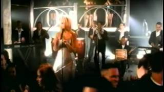 Video La Persona Equivocada de Melina Leon