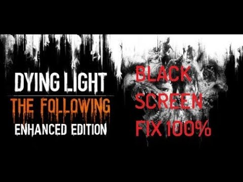 Linux] Support AMD videocard :: Dying Light General Discussions