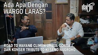 Ada Apa Dengan Wargo Laras Road to Climen Umbul DongaKonser ...