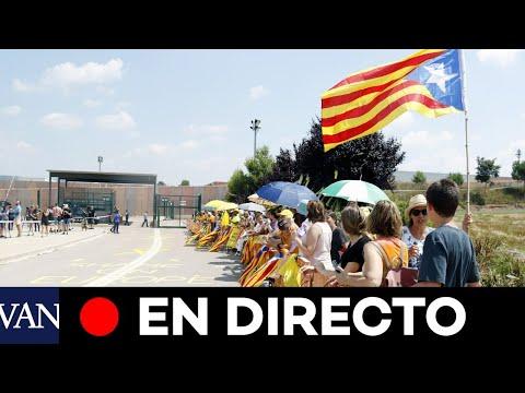 Urteil zu Katalonien gefällt