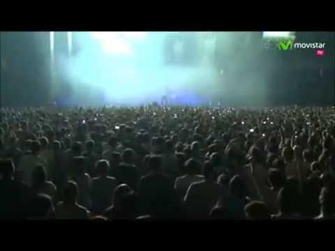 Imagine Dragons - Polaroid (Legendado/Tradução) - LIVE BR