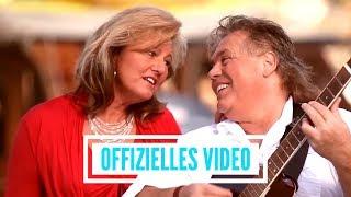 Duo Goldstars - Eine Insel voller Träume (offizielles Video