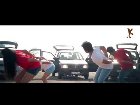 Coorg dance on kodagu vadya