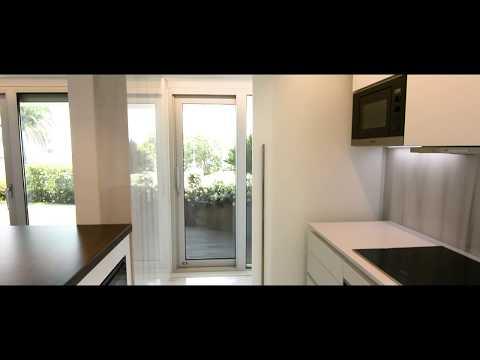 PF16961, Apartamento T2, Cascais