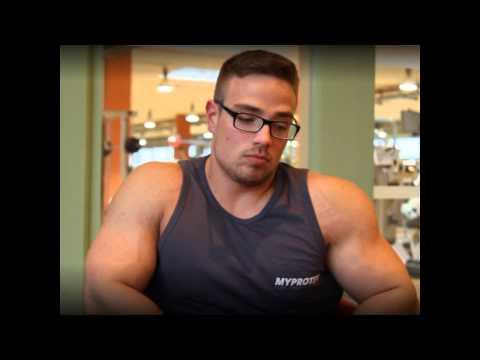 Kiegészítők súlycsökkentő hezik - Súlycsökkentő edzőcipő