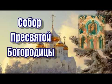 https://www.youtube.com/watch?v=1369vAbbPmw