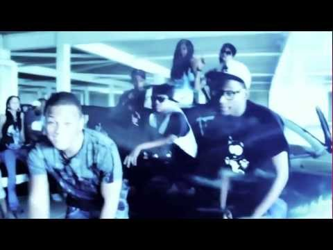 The Advocates Nothin On Me Feat JayNamic prod by pH (Including Shawnee Reid promo)