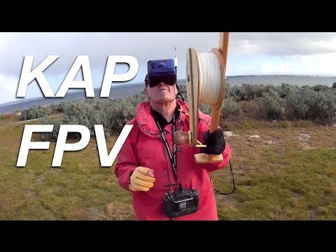 kap-fpv