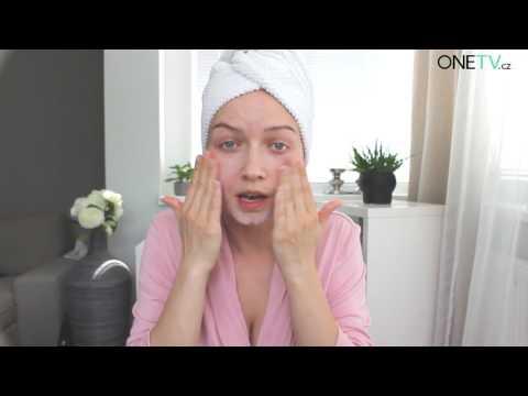 Pleťová kosmetika proti stárnutí