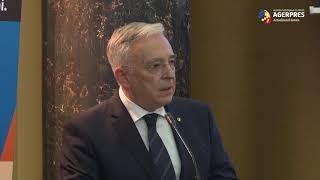 Isărescu: Au fost raţiuni interne şi externe care au cultivat conflictul dintre creditori şi debitori