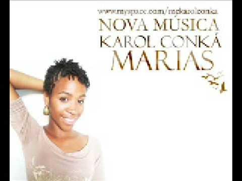 Música Marias