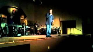 T.G. Sheppard - Do You Wanna Go To Heaven