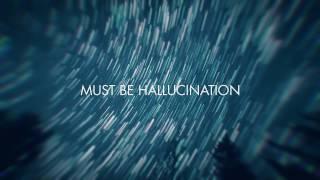 Hallucinations - R3hab (Video)