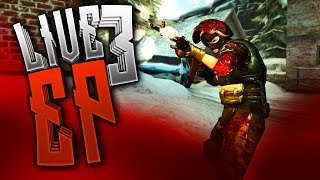 Bullet Force EP 3
