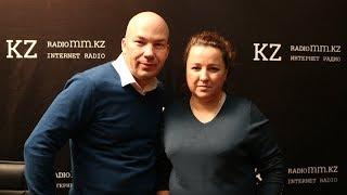 Конфликты в личных взаимоотношениях. Ирина Кудрицкая, Мирослав Воронков