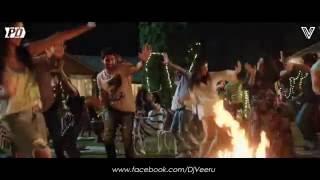 Kar Gayi Chull Remix By DJ Veeru - Kapoor  Sons | Badshah | Fazilpuria | EDM MIX 2016