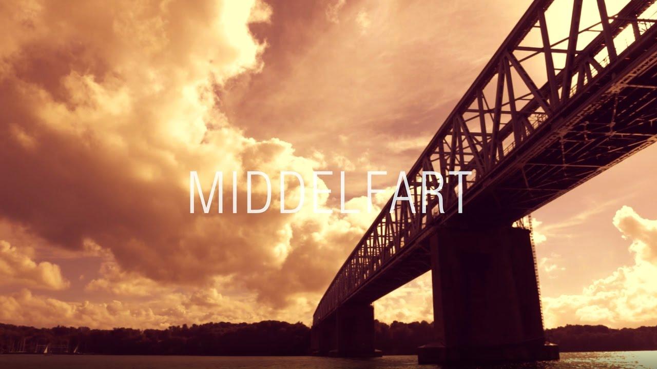 Experience Middelfart
