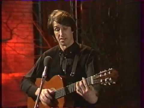 ОЛЕГ МИТЯЕВ. КИНО, 1987 видео