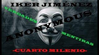 Descargar MP3 de Cuarto Milenio gratis. BuenTema.Org