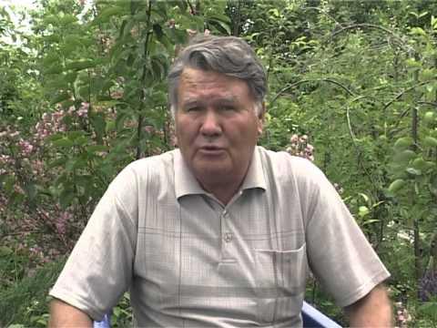 Валерий Панов: Можно ли в июне сеять лук севок?