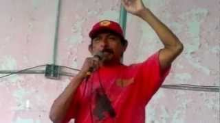 preview picture of video 'YA LO PASADO, PASADO'