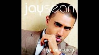 Jay Sean - Tonight [FP Radio Edit]